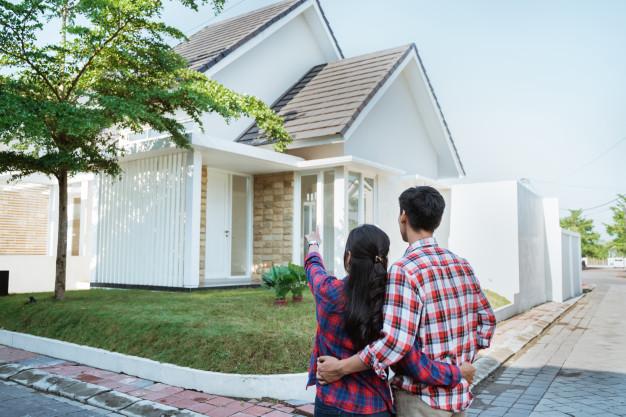 Subsidio de vivienda Caja de Compensacion Familiar