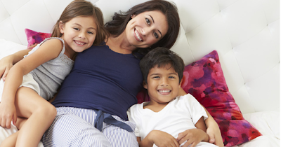 Subsidio de vivienda gratuita para madres cabeza de hogar
