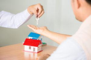 Subsidio de vivienda para independientes