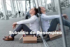 SUBSIDIO PARA DESEMPLEADOS EN COLOMBIA