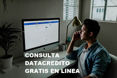 Consultar Datacredito gratis en linea